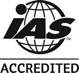 IAS_Mark_BW